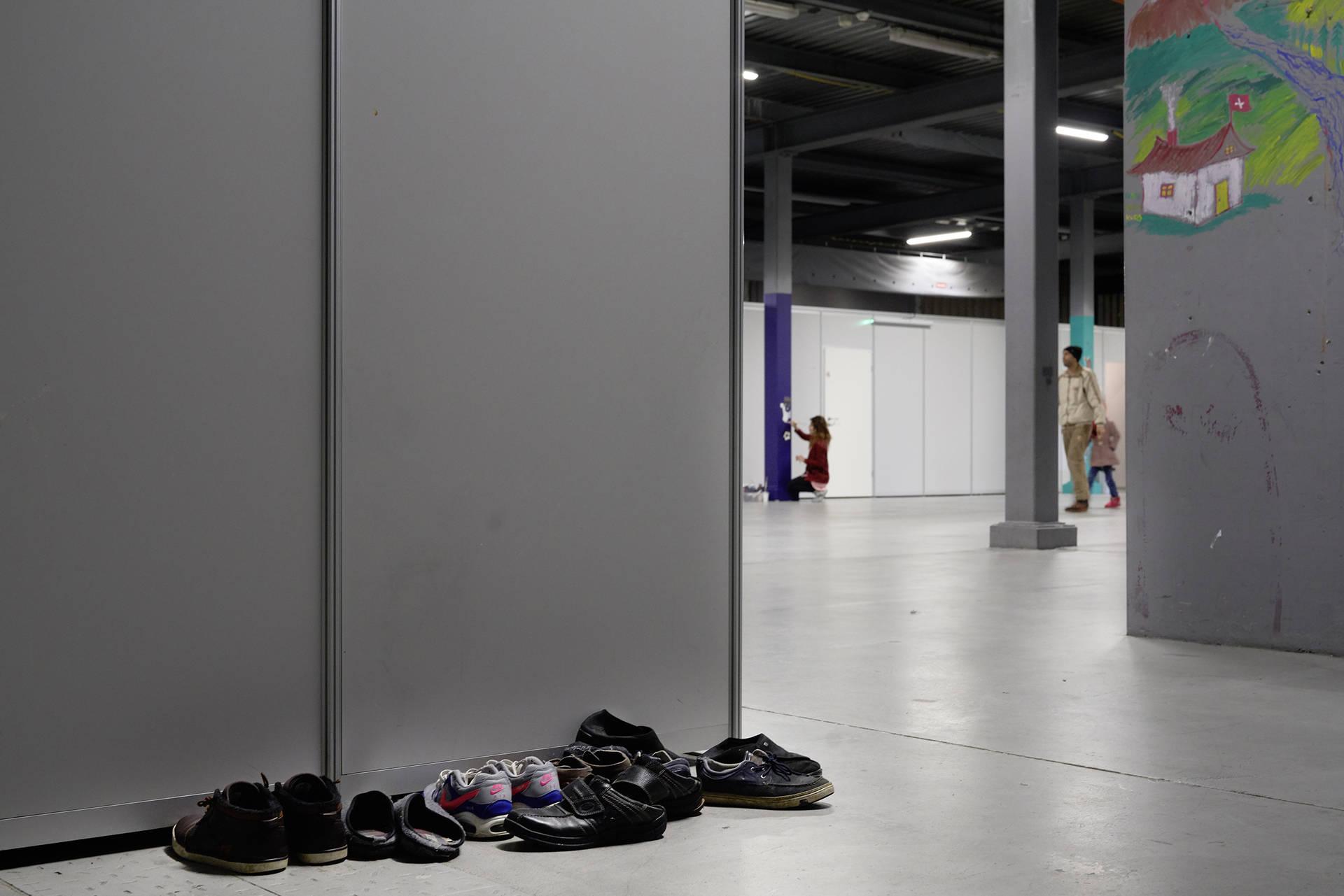 Partnervermittlung Kostenlos Bhler, seitensprung in Sessa